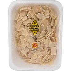 Τυρί LEADER grana padano φλούδες (1kg)