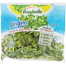 Σαλάτα βαλεριάνα BONDUELLE Ιταλίας (60g)