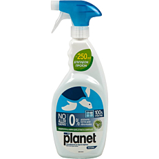 Καθαριστικό MY PLANET natural για τζάμια και επιφάνειες (1000ml)
