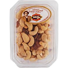 Σαλάτα BALLY NUTS μείγμα Μεξικού (180g)