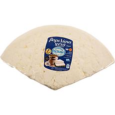 Τυρί ΛΑΒΙΟΓΑΛ φέτα (~1,5kg)