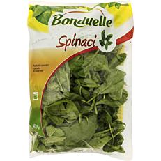 Σαλάτα σπανάκι BONDUELLE Ιταλίας (400g)