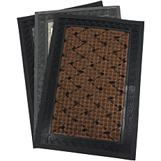 Ποδόμακτρο μαίανδρος 40x60cm