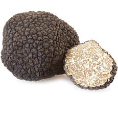 Μανιτάρια μαύρη τρούφα (45g)
