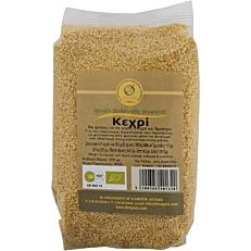 Ρύζι ΘΡΕΨΙΣ κεχρί βιολογικό (bio) (500g)