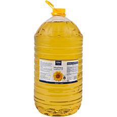 Ηλιέλαιο ARION FOOD (10lt)