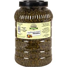 Κάπαρη ΣΟΛΩΜΟΣ ψιλή (3,9kg)