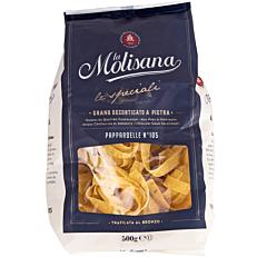 Μακαρόνια LA MOLISANA Pappardelle (500g)