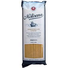 Μακαρόνια LA MOLISANA Spaghetti Bronzo (1kg)