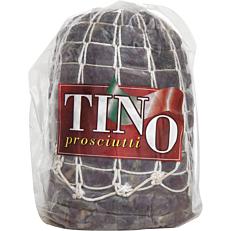 Bresaola TINO άκοπη (~1,5kg)