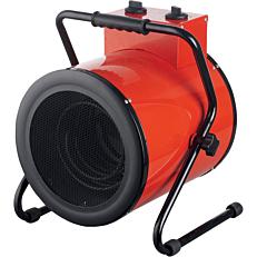 Αερόθερμο επαγγελματικής χρήσης 5000W