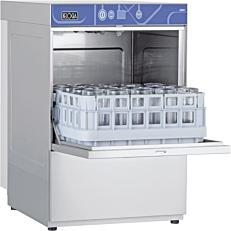 Πλυντήριο ποτηριών-πιάτων BELOGIA GW40 καλάθι (400x400mm)