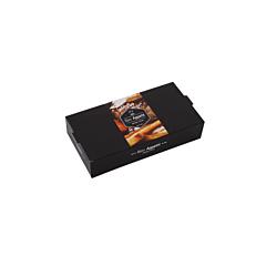 Κουτιά φαγητού 24,5x13x5,5cm (25τεμ.)
