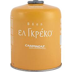 Βάση καφεστίας ΕΛ ΓΚΡΕΚΟ κροκί CV 470 (1τεμ.)