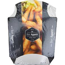 Θήκη πατάτας (25τεμ.)