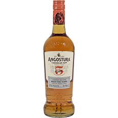Ρούμι ANGOSTURA (700ml)