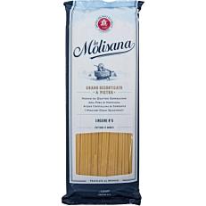 Μακαρόνια LA MOLISANA Linguinine Bronzo (1kg)