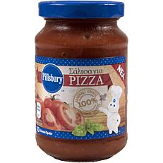 Σάλτσα PILLSBURY για πίτσα (200g)