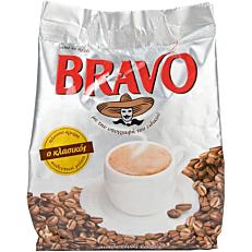 Καφές BRAVO κλασικός ελληνικός (193g)