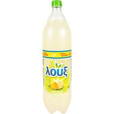 Αναψυκτικό ΛΟΥΞ λεμονάδα (1,5lt)