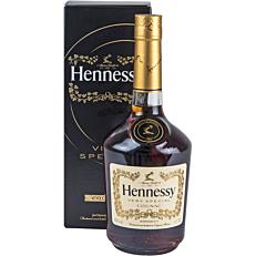 Κονιάκ HENNESSY Fine De Cognac V.S.O.P. (700ml)