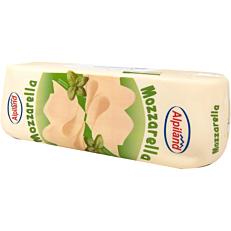 Τυρί ALPILAND mozzarella Αυστρίας (~3kg)