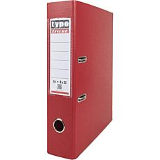 Κλασέρ EXTRA 8x32 PP κόκκινο