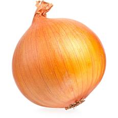 Κρεμμύδια ξανθά ξερά 50-70 εγχώρια