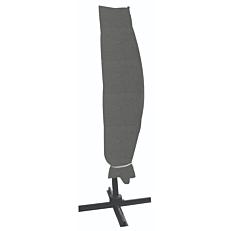 Καλύμματα MIMOSA GARDEN ομπρέλας