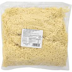 Τυρί FRICO mix τριμμένο (1kg)