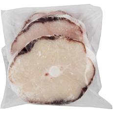 Γλαύκος φέτα κατεψυγμένος επίπαγος 15% (1kg)