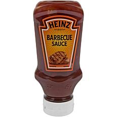 Σάλτσα HEINZ BBQ (250g)