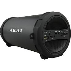 Ηχοσύστημα AKAI ABTS-11B φορητό