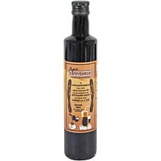 Σιρόπι άγριο χαρουπόμελο (690g)