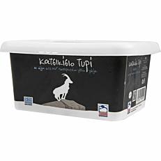 Λευκό τυρί ΣΤΥΜΦΑΛΙΑ κατσικίσιο (400g)