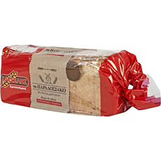Ψωμί ΚΑΤΣΕΛΗΣ τοστ πολύσπορο (500g)