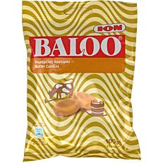 Καραμέλες ΙΟΝ Baloo (100g)