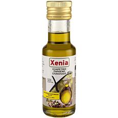 Ελαιόλαδο XENIA εξαιρετικά παρθένο (100ml)
