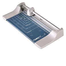 Trimmer DAHLE 507