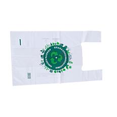 Τσάντες επαναχρησιμοποιήσιμες Νο.60 35x60cm (200τεμ.)