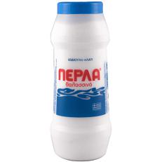Αλάτι ΠΕΡΛΑ (400g)