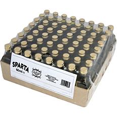 Ελαιόλαδο SPARTA εξαιρετικά παρθένο (64x60ml)