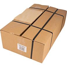 Φάκελος κραφτ βεζιτάλ 18x13,5cm (5kg)