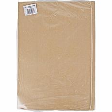 Φύλλο αλουμινίου κραφτ 35x50cm (5kg)