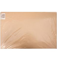 Χαρτί περιτυλίγματος κραφτ 35x50cm (5kg)