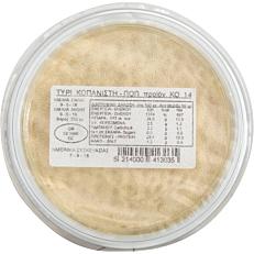 Τυρί κοπανιστή ΠΟΠ Σύρου (250g)