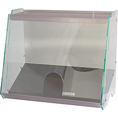 Καλαμοθήκη μίας όψης 20x30x20(Y)cm