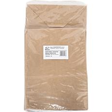 Τσάντα χάρτινη κραφτ χωρίς χερούλι 26x32x14cm (50τεμ.)