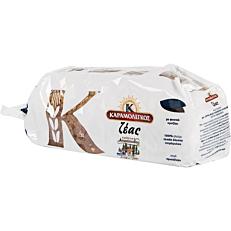 Ψωμί ΚΑΡΑΜΟΛΕΓΚΟΣ ζέας σε φέτες (500g)