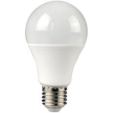 Λάμπα ECOLIGHT LED A60 60/10W E27 θερμό φως